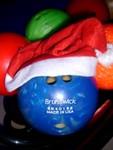 Titelbild des Albums: Bowlingstage